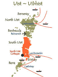 uist map 2